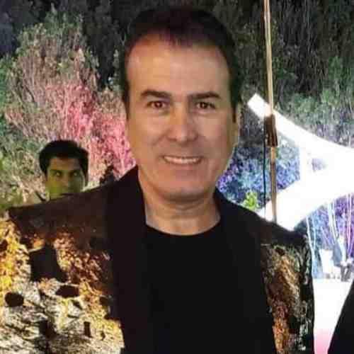 دانلود آهنگ رحیم شهریاری تویلار مبارک